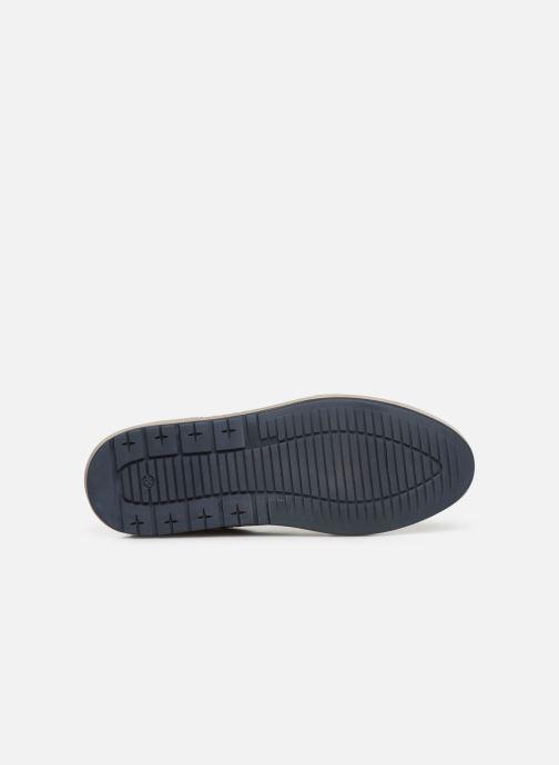Sneakers Mr SARENZA WAMBA Marrone immagine dall'alto