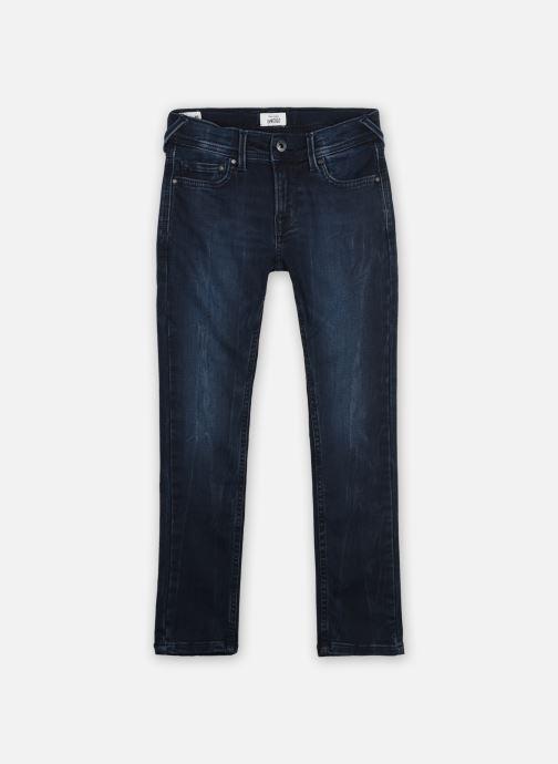 Jean slim - Finly