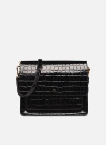 Håndtasker Tasker Sac Charles Patent leather croco