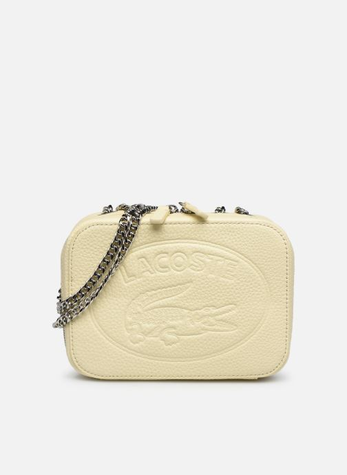 Croco Crew Crossover Bag