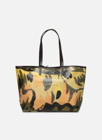 Handbags Bags ROBERT GEORGE M SHOPPING BAG