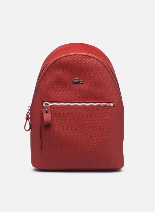 Sacs à dos Sacs Daily Classic Backpack