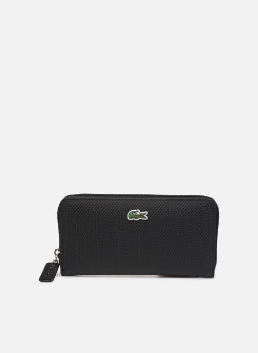 Portemonnaies & Clutches Taschen L.12.12 Concept L Zip Wallet L.12.12 Concept L Zip Wallet