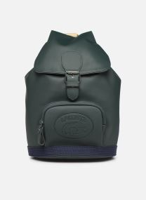 WOMEN S CLASSIC S BACKPACK