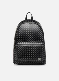 REL!VE BACKPACK