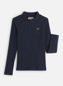 T-Shirt GP10062