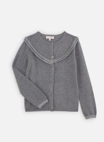 Tøj Accessories Cardigan GP18092
