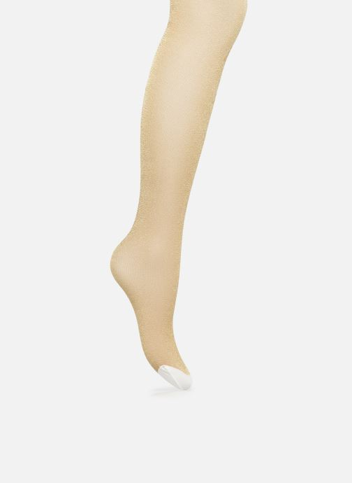 Collants GP94042