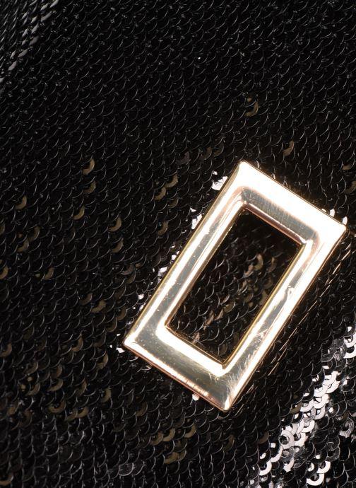 Petite Maroquinerie Steve Madden Bcharlie partybag Noir vue gauche