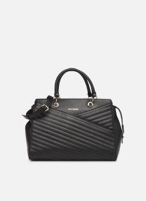 Bcecel Handbag