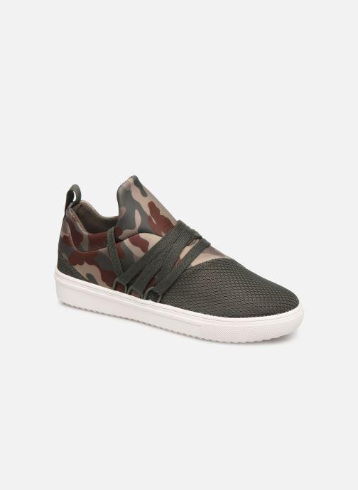 Baskets Femme Lancer Sneaker