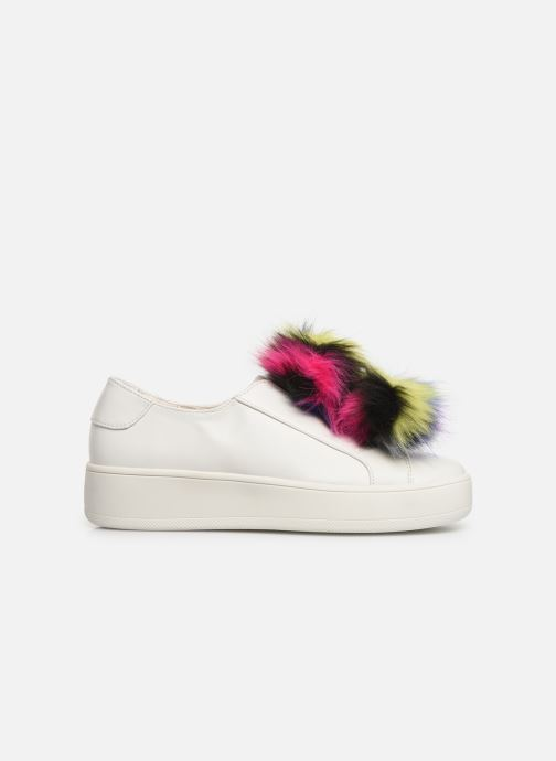 Steve Madden Breeze Sneaker @sarenza.se