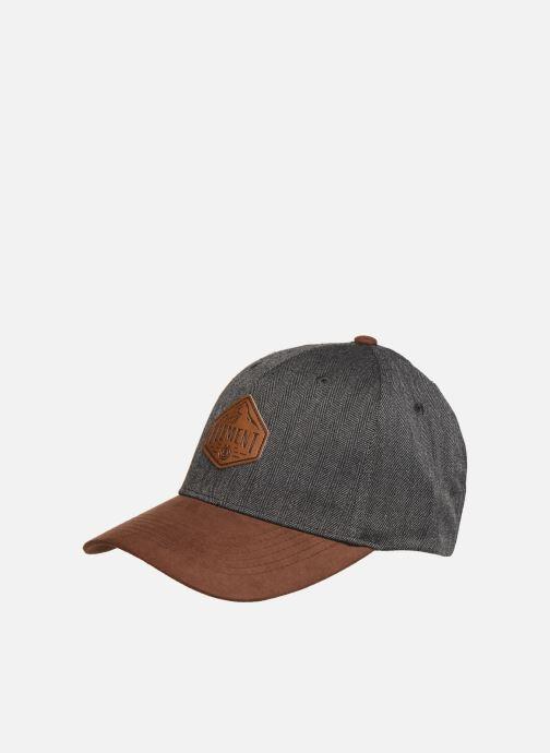 Casquettes Element CAMP IV CAP Noir vue détail/paire