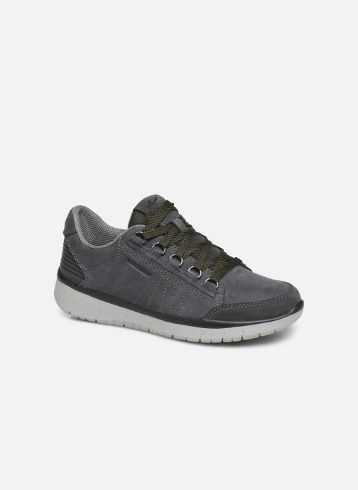Sneakers Dames Ladiva