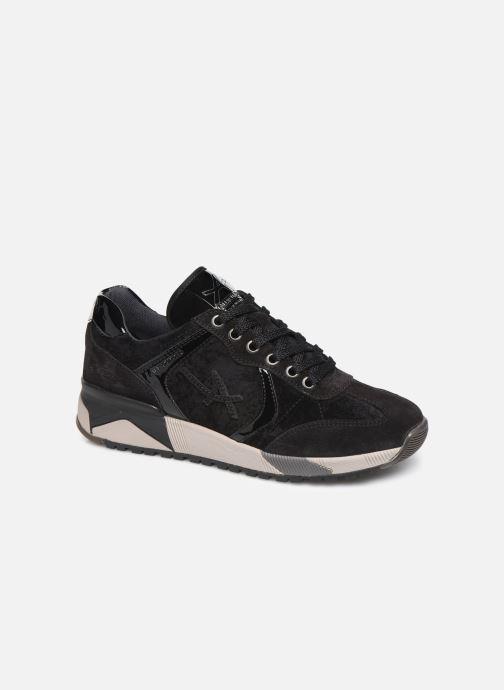 Sneakers Dames Vanity
