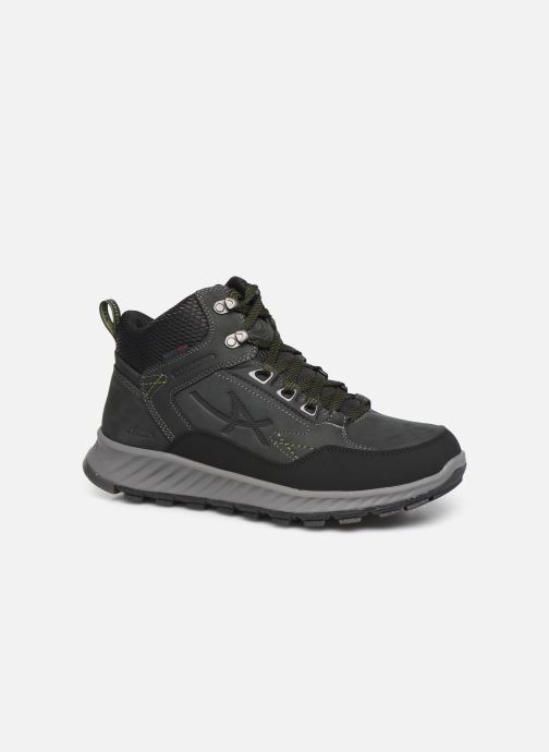 Sneaker Herren Unlimited-Tex