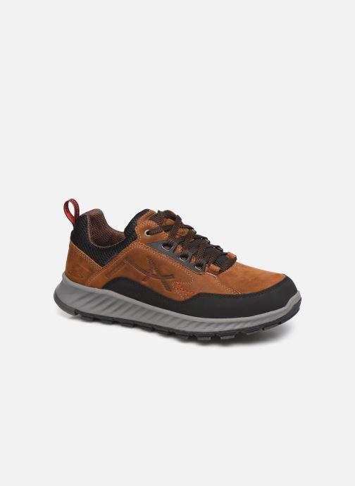 Sneakers Heren United-Tex