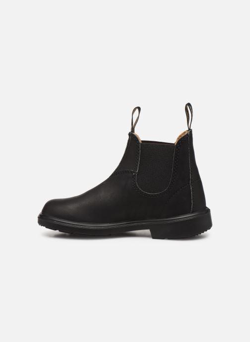 Herre Sko Blundstone Sort Chelsea boots Store