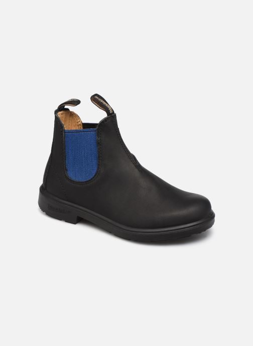 Kids Chelsea Boots