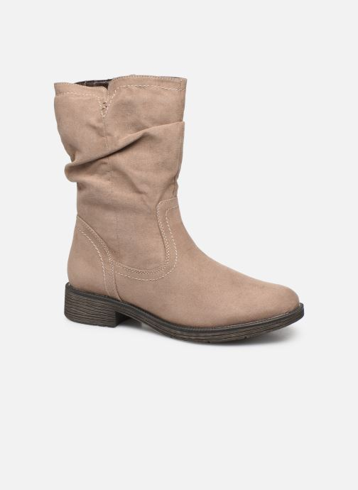 Stiefel Damen SUSINA NEW