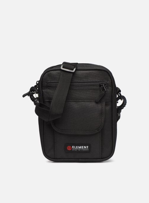 Herrentaschen Taschen ROAD BAG