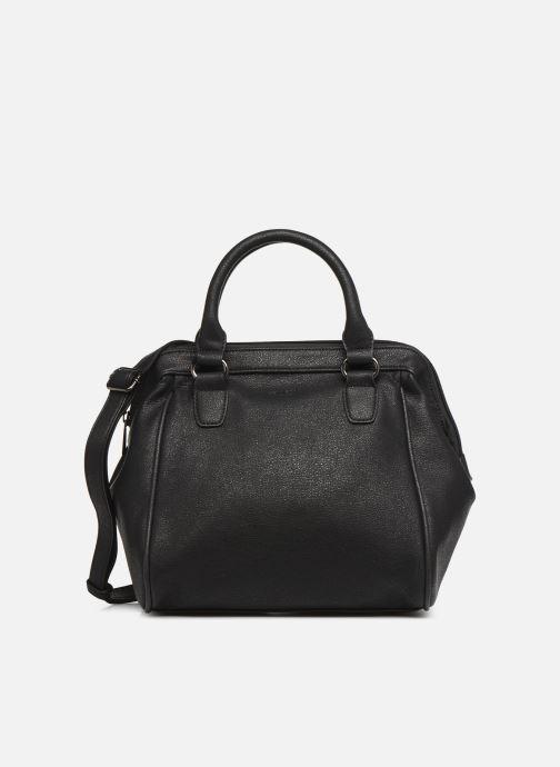 Handtaschen Taschen GRACIEUSE HOBO