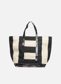 Handbags Bags Cabas Rayure