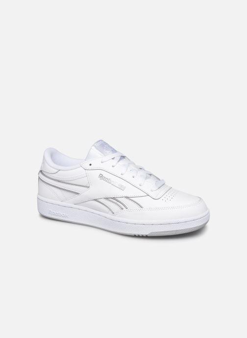 Sneakers Mænd CLUB C REVENGE MU