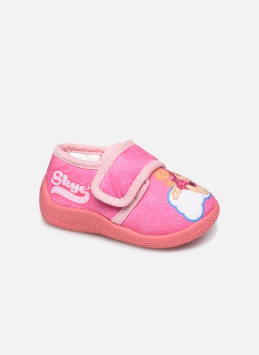 Pantoffels Kinderen Sarazin