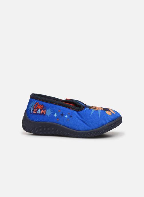 Pantofole Pat Patrouille Sillage Azzurro immagine posteriore