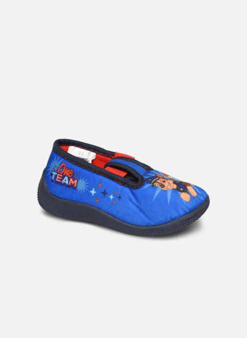 Pantofole Pat Patrouille Sillage Azzurro vedi dettaglio/paio