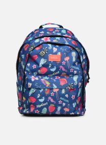 Scolaire Sacs DOUBLE DOME SUMMER TIME