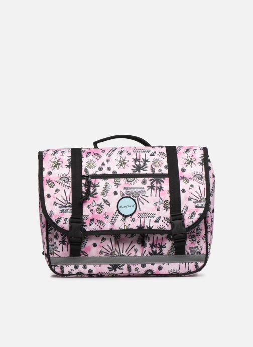 School bags Rip Curl SATCHEL ANAK Pink detailed view/ Pair view