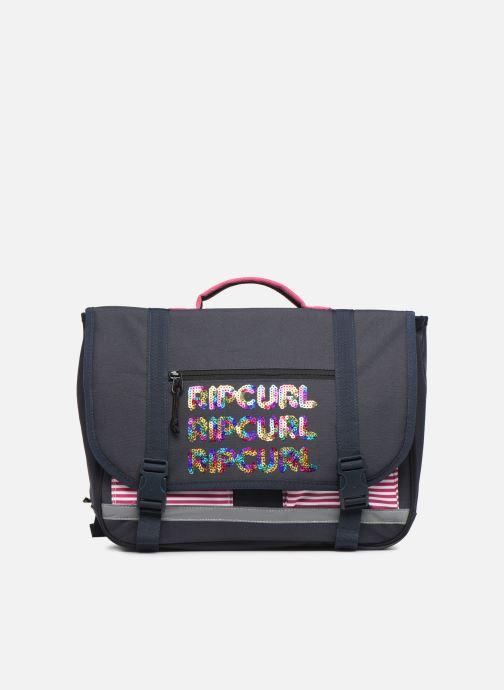 School bags Rip Curl SATCHEL SEQUINS Blue detailed view/ Pair view