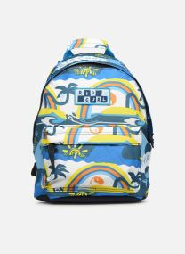 School bags Bags MINI DOME SURF PLANET