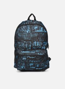 Scolaire Sacs DOME PRO COVER UP + TROUSSE