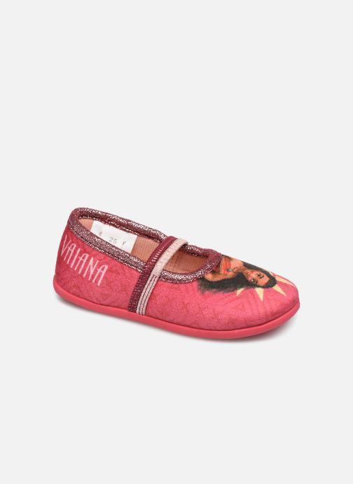 Pantoffels Kinderen Spiruline