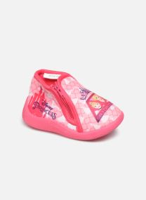 Slippers Children Scordia