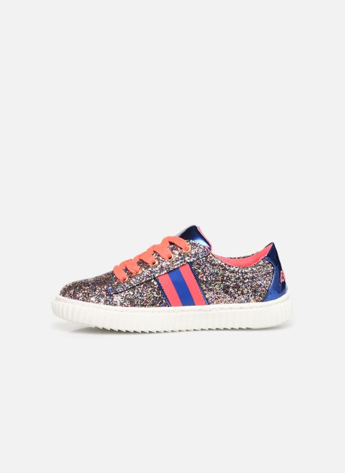 Sneakers Billieblush Baskets U19197 Multicolor voorkant