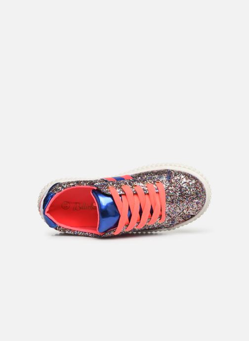 Sneakers Billieblush Baskets U19197 Multicolor links
