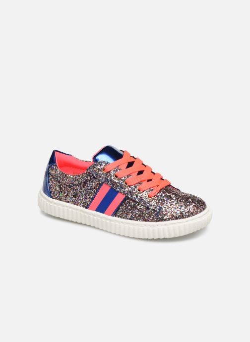 Baskets Billieblush Baskets U19197 Multicolore vue détail/paire