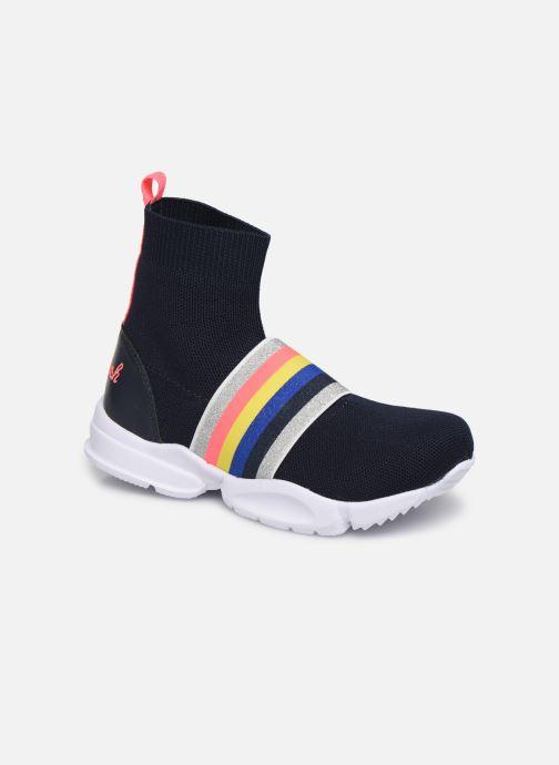 Sneakers Billieblush Sneakers U19209 Azzurro vedi dettaglio/paio