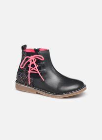 Stiefeletten & Boots Kinder Bottes U19192