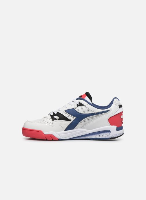 Trainers Diadora Rebound Ace White front view