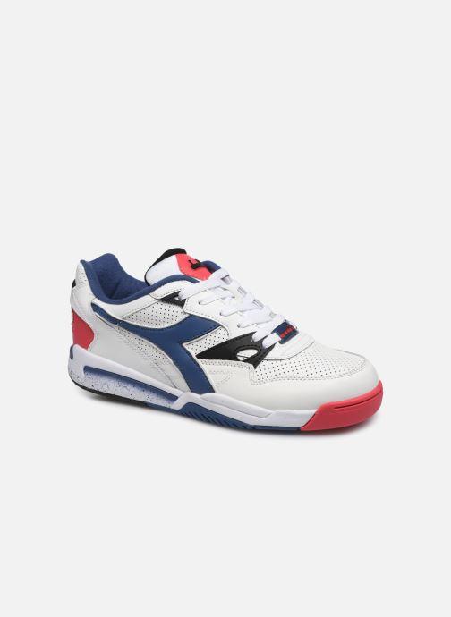 Sneakers Diadora Rebound Ace Wit detail