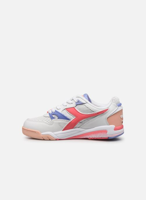 Sneakers Diadora Rebound Ace Wn Multicolor voorkant