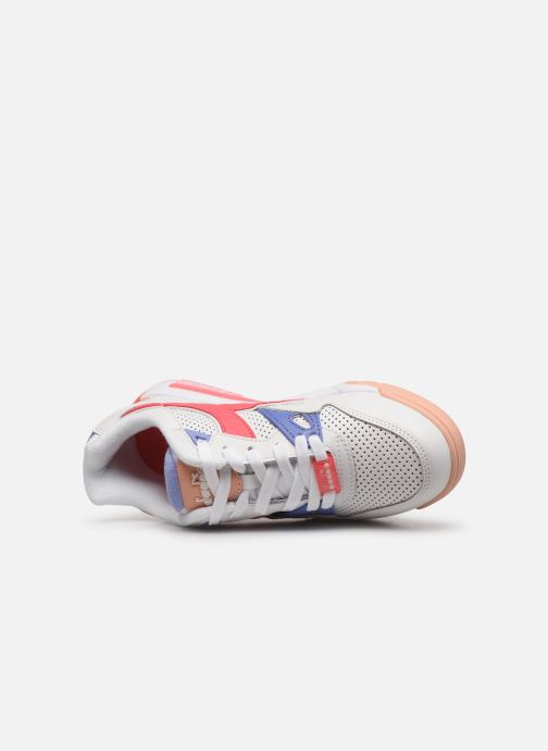Sneakers Diadora Rebound Ace Wn Multicolor links
