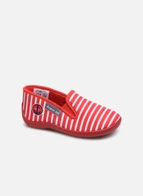 Pantofole Bambino Gentil