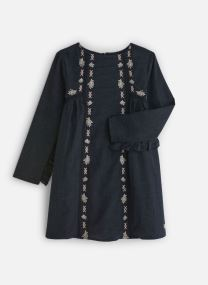 Kleding Accessoires Robe Y12195