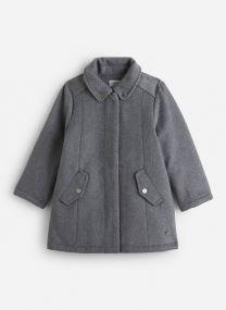 Vêtements Accessoires Manteau Y16072